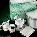 Neiman Marcus: Up to $300 Gift Card with La Mer Purchase