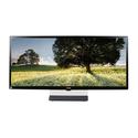 """LG 34UM64-P Black 34"""" 5ms(GTG) UltraWide LED Backlight LCD Monitor"""