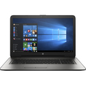 HP Laptop-17t touch optional