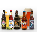 Beer of the Month Subscription from Clubs of America