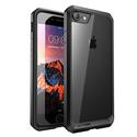 Amazon: 25% OFF Supcase iPhone 7/7 Plus Cases