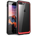 iPhone 7 Plus Case - Red