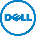 Dell 3 Day Discount Event