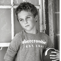 Abercrombie Kids: Mix & Match $29 Outfits