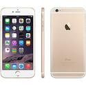 "Apple iPhone 6 Plus 5.5"" 64GB 4G LTE GSM Unlocked Smartphone"
