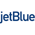 JetBlue: 30% OFF Flights