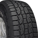 Discount Tire Direct: $100 OFF $400 Tire Purchase