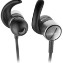 Harman Kardon In Ear Noise Cancelling Headphones