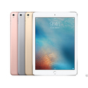 Apple 9.7 inch iPad Pro Wifi Tablet