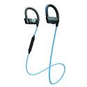 Jabra Sport Pace Bluetooth Wireless Sweat-Resistant Earbuds