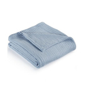 Ralph Lauren Classic 100% Cotton Blankets Start from $17.99