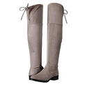 Sam Edelman Peyton Over-the-knee Boots