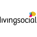 Living Social Fall Frenzy Sale: 25% OFF