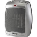 Lasko 可调节式恒温陶瓷电暖器