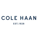 Cole Haan: Extra 40% OFF Select Styles