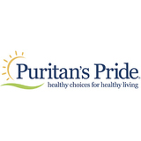 Puritan's Pride: Extra 20% OFF Puritan's Pride Brand Items + Buy 2 Get 3 Free