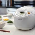 Bon-Ton: $50 OFF $100 on Zojirushi Products