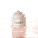 Bergdorf Goodman: Up to $1000 Gift Card with La Mer Beauty Purchase