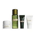 Free Gift with La Mer Purchase