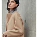 Everlane Womens Coat New Arrivals