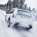 Groupon: Up to 70% OFF Winter Car Care & Accessories Sale