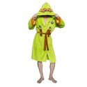 Teenage Mutant Ninja Turtles Adult Costume Robe