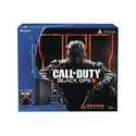 Sony PlayStation 4 Console Call of Duty: Black Ops 3 500GB Bundle
