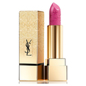 YSL Rouge Pur Couture Star Clash Limited Edition Lipstick