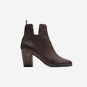 Cole Haan Cassidy Transitional Bootie