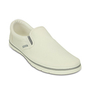 Crocs Norlin Slip-on Sneakers