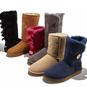Neiman Marcus: Up to 65% OFF Select UGG Styles