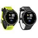 Garmin Forerunner 230 GPS Running Watches