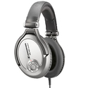 Sennheiser PXC 450 Active Noise-Canceling Headphones