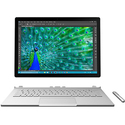 "Microsoft 13.5"" Surface Book Multi-Touch 2-in-1 Notebook"