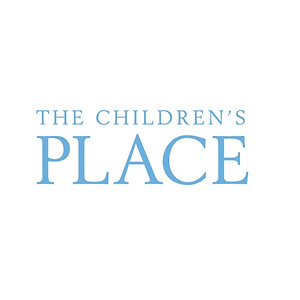 The Childrens Place: Up to 60% OFF Almost Everything