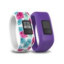 Garmin Vivofit Jr Tracker