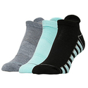 Finish Line: Select Socks Buy One Get One Free
