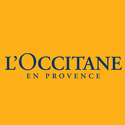 Amazon: $25 Back with $50 L'Occitane Purchase