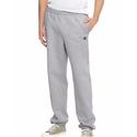 Champion Eco Fleece Elastic-Hem Men's Sweatpants
