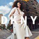 6pm: Up to 80% OFF DKNY Clothing
