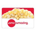 Raise.com: $10 OFF $20 AMC Gift Cards