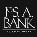 Jos. A. Bank: Up to 70% OFF Weekend Sale