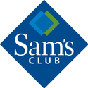 One-Year Sam's Club Membership