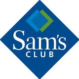 One-Year Sam's Club Membership
