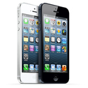 Apple iPhone 5 16GB Unlocked Smartphone
