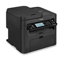 Canon imageCLASS Black/White Laser Multifunction Printer
