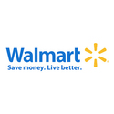Walmart: Halloween Sale Items as low as $1