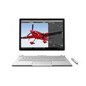 Microsoft Surface Book 13.5""