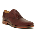 Cole Haan Madison Plain Toe Oxford Men's Shoes
