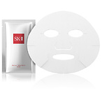 Facial Treatment Mask